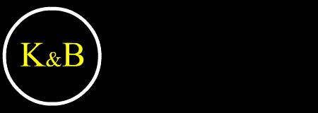 autoumyváreň Žilina