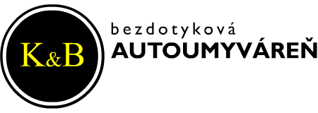 Autoumývareň Žilina